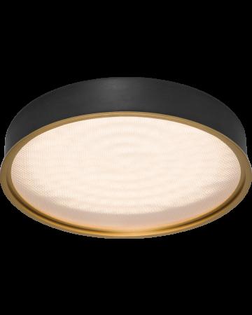 Pan (Round S)