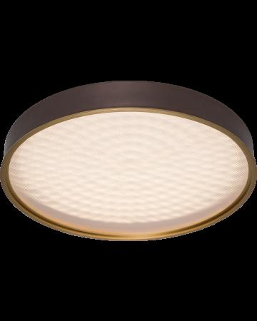 Pan (Round M)