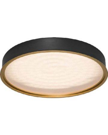 Pan (Round L)
