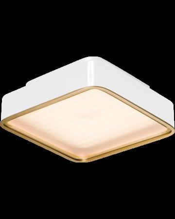Pan (Square S)