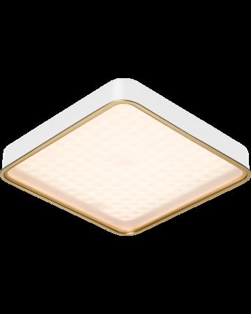 Pan (Square M)