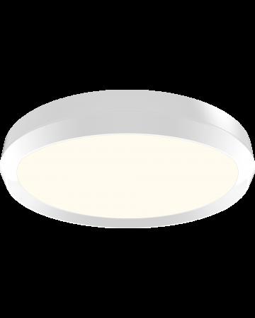 Skylight (Round 13.8