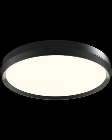 Skylight (Round 17.7