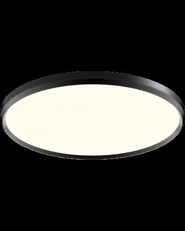 Skylight (Round 29.5