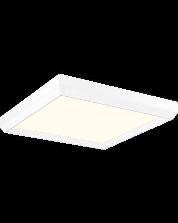 Skylight (Square 13.8