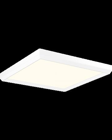Skylight (Square 17.7