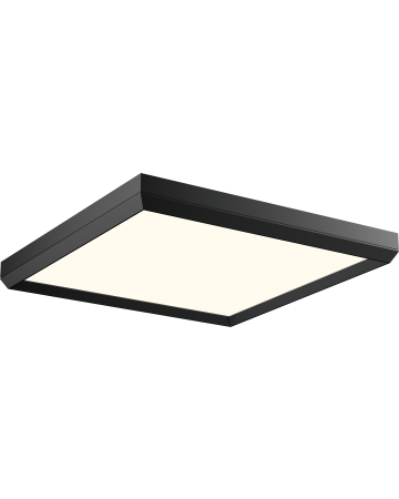 Skylight (Square 17.7