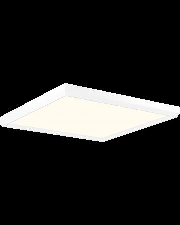 Skylight (Square 23.6