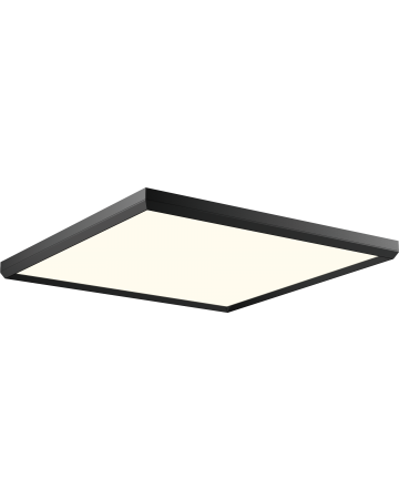 Skylight (Square 29.5