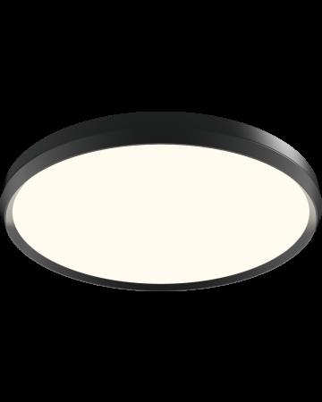 Skylight (Round 23.6