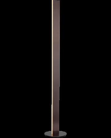 Floor Lamp: Prometheus