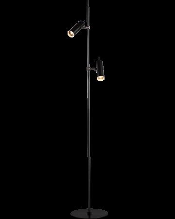 Floor Lamp: Focus (2)