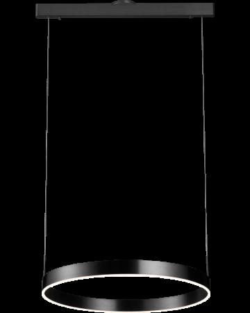 Prometheus (Large Single Ring)