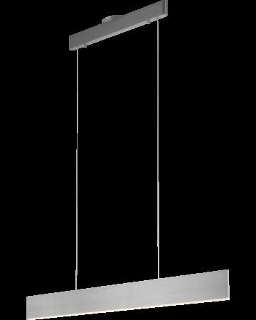 Prometheus (Medium Linear)