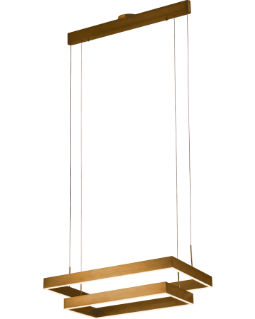Pendant: Prometheus (Rectangular(2))