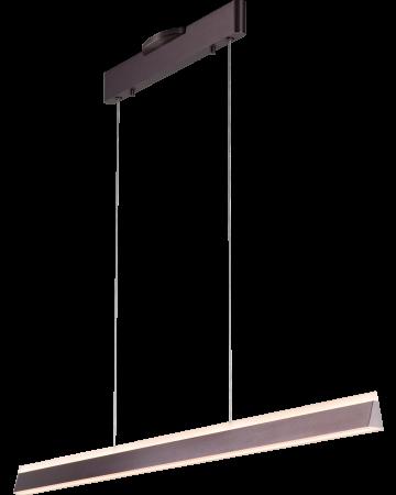 Pendant: Prism (Linear)
