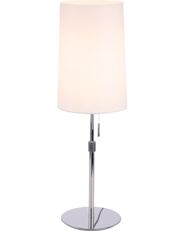 Sleeker (Cone Shade)