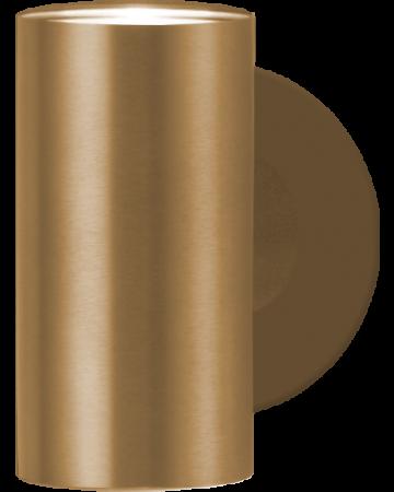 Arc (L)