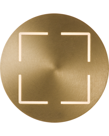 Shield (S)