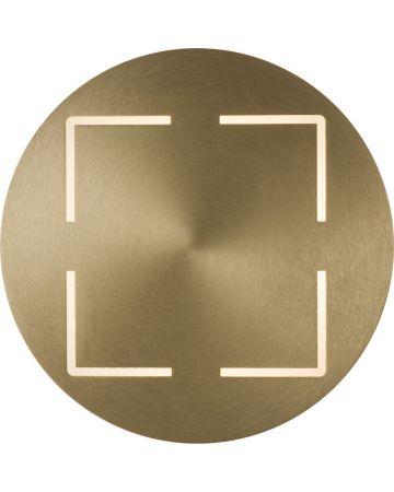 Shield (M)