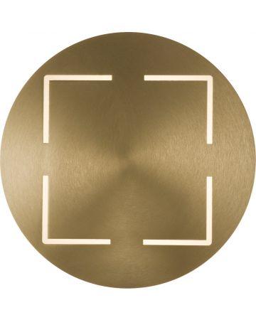 Shield (L)