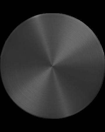 Eclipse (M)