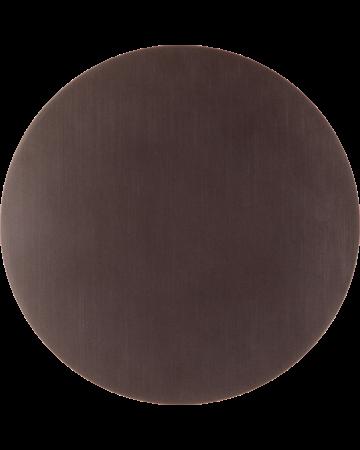 Eclipse (L)