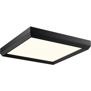 Skylight (Square 13.8