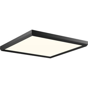 Skylight (Square 23.6