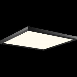Skylight (Square 29.5