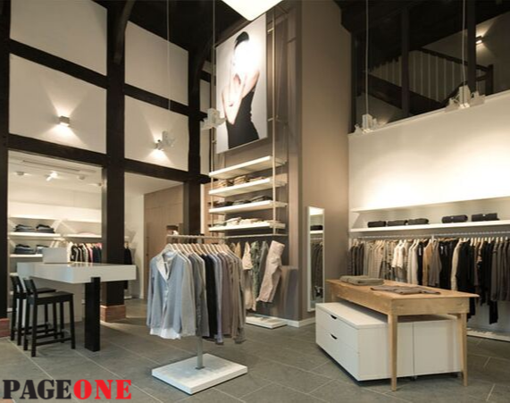 Best Lighting Tips for Every Retail Owner