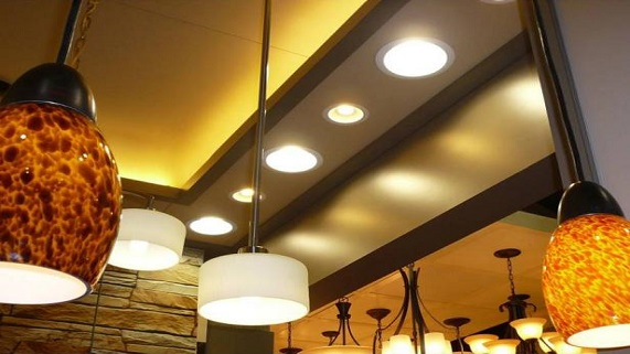 Residential vs Commercial Lighting: What's the Difference?