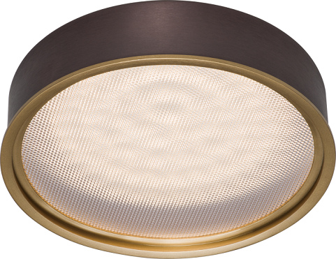 What Are the Different Types of Ceiling Light Fixtures?