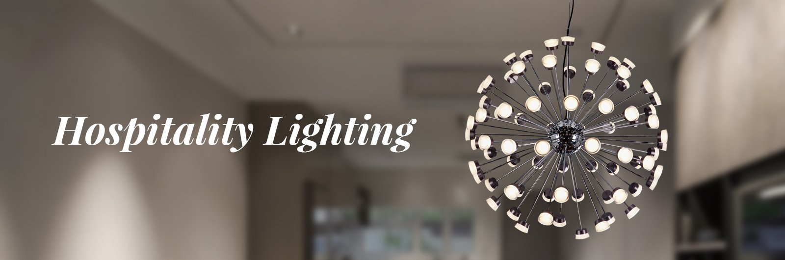 Pageone Lighting Modern Solutions With Led Technology